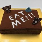 EAT ME !!!